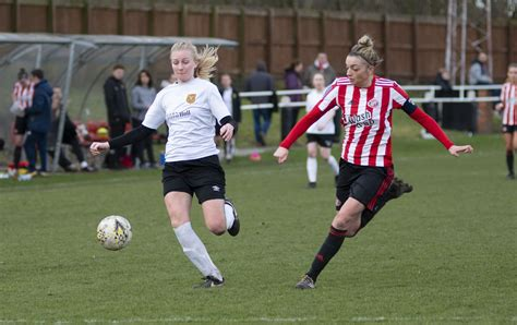 #FAWNL: Bolton Wanderers Ladies reach League Cup semi ...