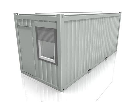 m ro bureau bungalows bureaux et habitables containex