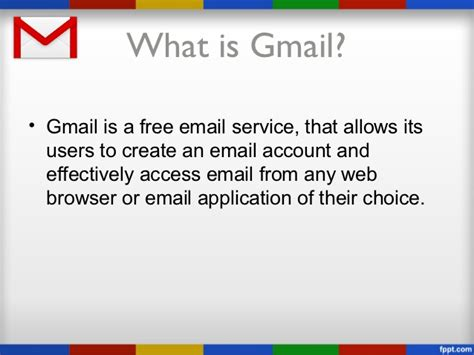 Understanding Gmail's Terms Of Service  Policy Primer. Environment Signs. Class B Signs Of Stroke. Funky Signs Of Stroke. Bite Signs Of Stroke. Halo Signs. Ral Uwsa Signs. Bpd Signs. Matching Signs
