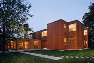 Images Residential Architecture Design by Louis Kahn Residential Architecture Design E Architect