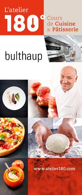 cours cuisine annecy cours de cuisine annecy 28 images cuisine cours de
