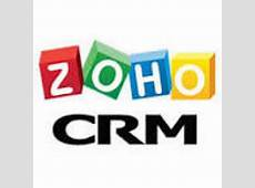 Zoho Sales CRM Software Customer Reviews and Ratings