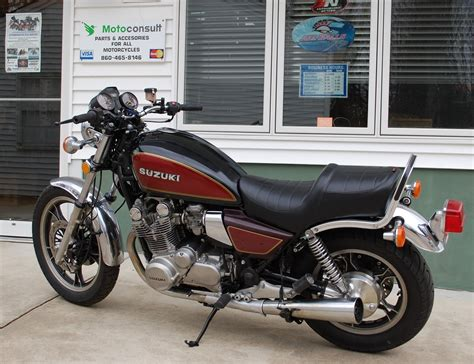 1982 Suzuki Gs1100 by Page 1 New Used Gs1100 Motorcycles For Sale New Used