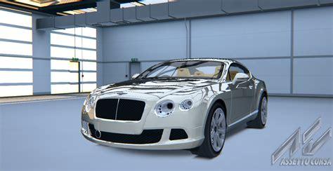 bentley metallic bentley continental gt bentley car detail assetto