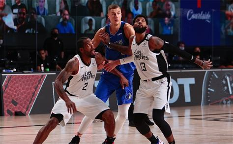 We bring you the latest game previews, live stats, and recaps on cbssports.com. Dallas Mavericks vs Los Angeles Clippers Game 3: How to watch FREE today, preview and odds | NBA ...