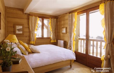 Bedroom Designs For Couples by Small Bedroom Designs For Couples
