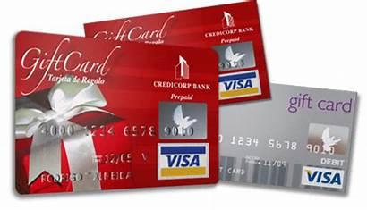 Prepaid Cards Visa Gift Card Casinos Accepting