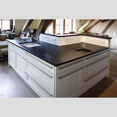 Küchen Arbeitsplatte  Küchen Quelle
