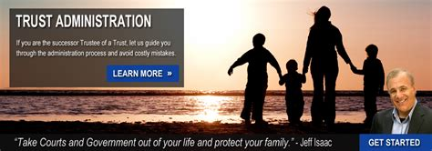 San Diego Estate Planning Attorney, Probate & Trust. Victorville Beauty College Learn Data Mining. Free Online Storage Google City Of Cars Troy. Local Ltl Trucking Companies. Damages Personal Injury Delta Air Credit Card. Culinary Arts Philadelphia. Chicago Cooking School Womens Recovery Center. Td Canada Trust Travel Insurance. Free Data Visualization All Service Insurance