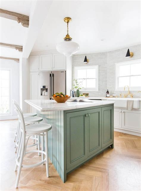 country kitchen inspiration best 25 country kitchen inspiration ideas on pinterest cottage kitchen inspiration cottage