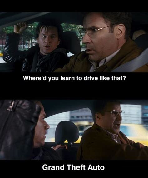 funny movie quotes from the other guys