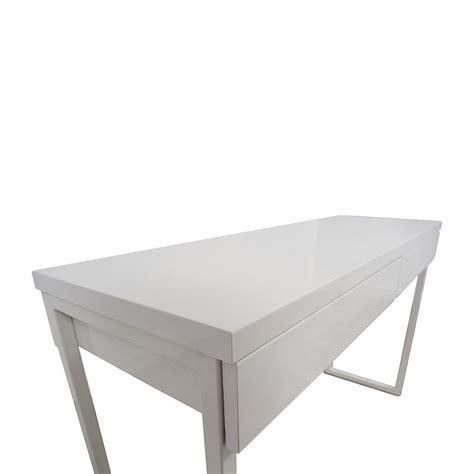 ikea besta burs desk 180cm ikea besta desk hostgarcia