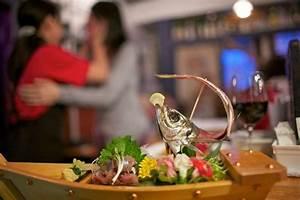 Portland U0026 39 S Top 10 Sushi Restaurants  Ranked