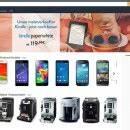 Inkasso Amazon De : anti spam info news warnungen spam viren und trojaner ~ Orissabook.com Haus und Dekorationen