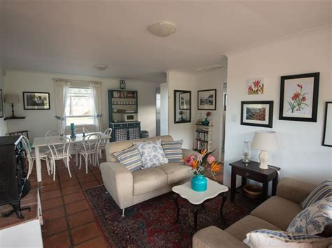 cottage inn redford cashel cottage in the crags airportstay co za