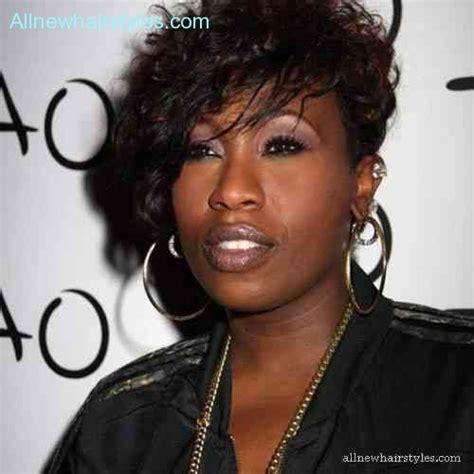 missy elliott hairstyles allnewhairstyles com