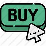 Comprar Icono Icons