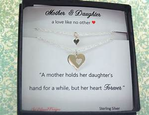 wedding gifts for daughter from mom imbusy for With wedding gifts for mom
