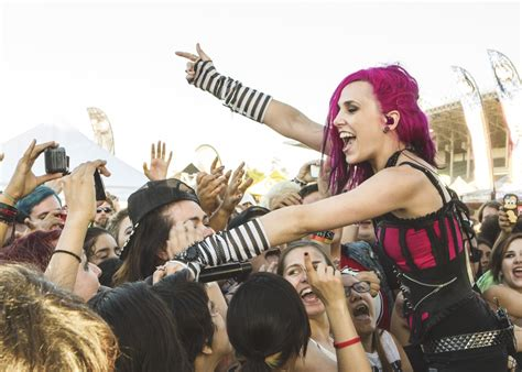 Icon For Hire Wallpapers High Quality Download Free