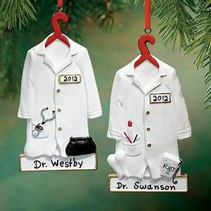 Best 25 Doctor ts ideas on Pinterest