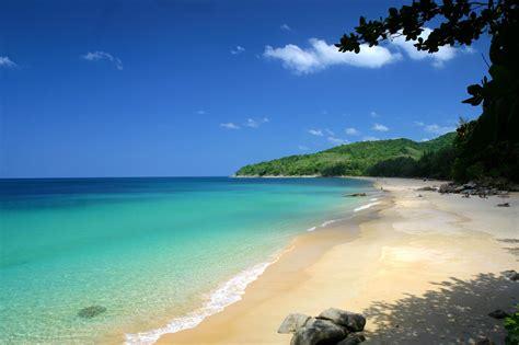 Zemūdene.: Slēgtas vairākas Taizemes pludmales