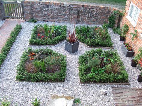 symmetrical garden design opiniones de parterre