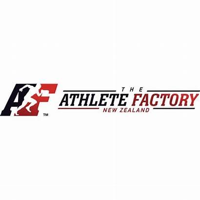 Factory Athlete Fb Nz