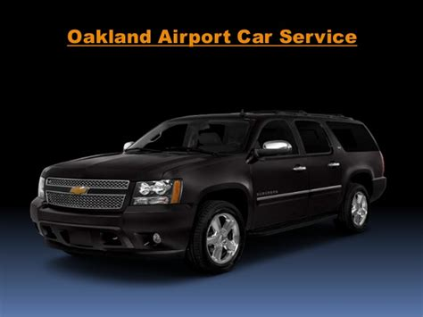 Affordable Limo Service by Affordable Limo Service Stallion Limo Service