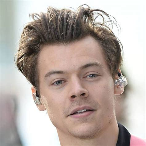 how to harry styles hair 21 of the best s haircuts of 2017 regal 3554