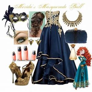 28 best Princess inspired outfits images on Pinterest | Princesses Character inspired outfits ...