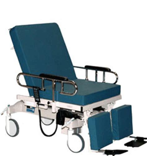 Bariatric Transport Chair Canada by Modern Furniture Chairs Harmar Al690 Heavy Duty Power