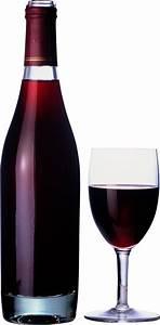 Wine Glass Bottle Clip Art - ClipArt Best