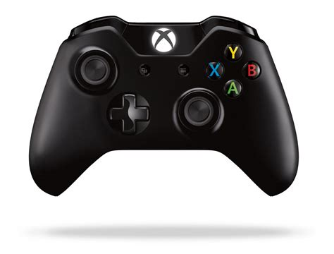 controller xbox wireless amazon game xboxone controllers gaming xbox1 pad hands headset games joystick microsoft description console nintendo manufacturer stick