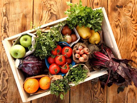 grocery delivery service steamboat colorado visit