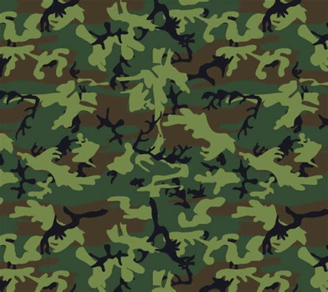 Camo Background 28 Free Camouflage Hd And Desktop Backgrounds