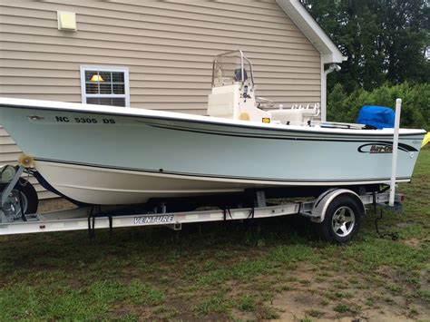 Maycraft Boats The Hull Truth by 2011 Maycraft 1900 For Sale The Hull Truth Boating And