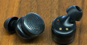 Change The Way You Hear With These Amazing Wireless