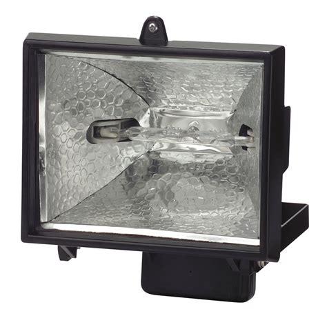 remote control flood lights arlec 240v 500w halogen remote controlled security flood light