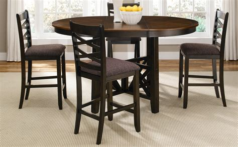 kitchen bistro table and chairs indoor bistro table and chairs bistro kitchen table with