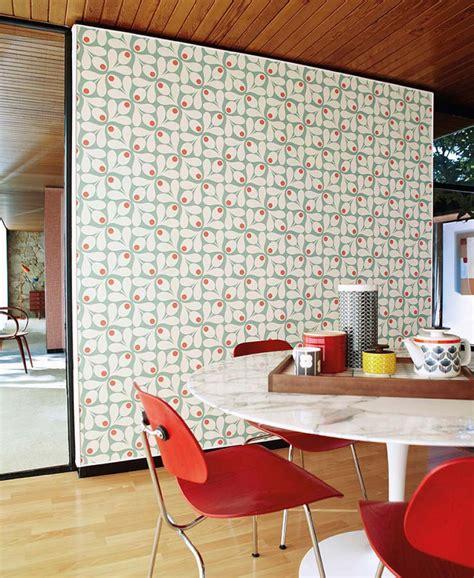 une chambre pour quatre du papier peint pour une chambre d 39 enfant frenchy fancy