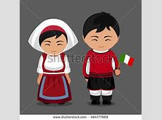 Traditional Costume Stock Images, RoyaltyFree Images
