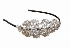 Mini Paris : paris mini headdress swarovski crystal headdress ~ Gottalentnigeria.com Avis de Voitures