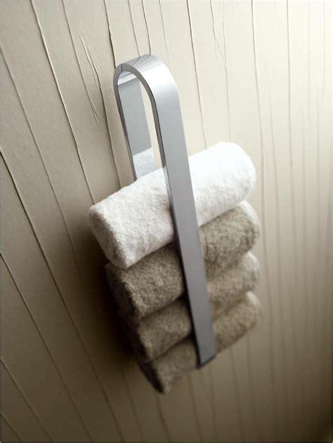 powder room basins keuco edition 300 towel holder elite bathrooms is one of
