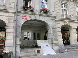 Ein Stein Haus Forum : dicas de viagem de berna na su a roteiro para 1 ou 2 ~ Lizthompson.info Haus und Dekorationen