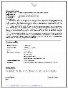 11 student resume samples no experience resume for Engineering resume builder