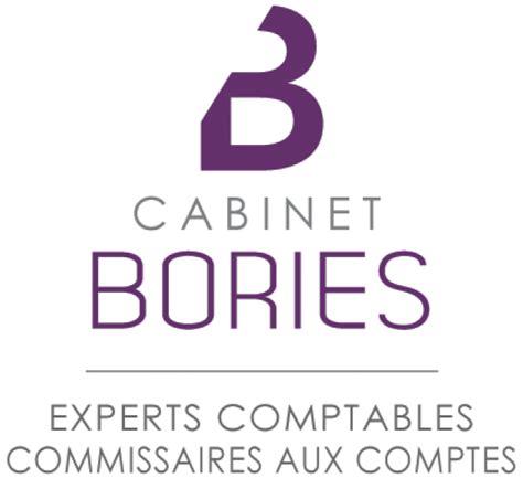 Cabinet De Recrutement Limoges by Cabinet Comptable Limoges