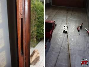 Fermeture 3 Points Porte Entree : comment reparer une porte 3 points ~ Premium-room.com Idées de Décoration