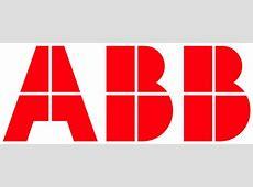 FileABB logosvg Wikimedia Commons