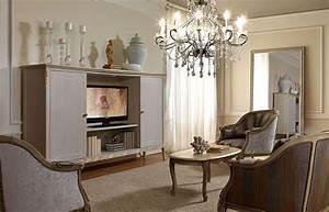Tv Schrank Holz Finest Tv Eckschrank Modern Elegant Tv