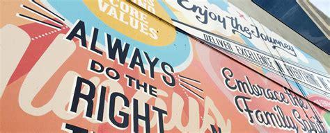 core values hughes marino orange county